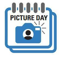 Large_picture-day