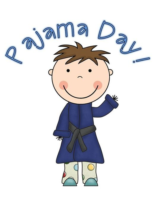 Large_ebc5db15c57b0a13ed8c42da0f14fbec--pajama-day-pj-party